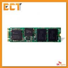 SK Hynix 256GB SC300 M.2 2280 Solid State Drive (SSD) - B+M Key (HFS256G39MND-3510A)
