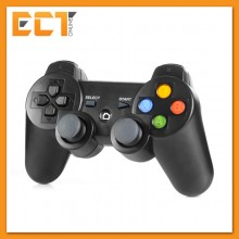 N1-3017 Bluetooth Game Controller with Adjustable Viewing Clip