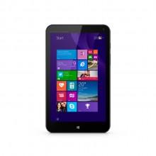 """HP Stream 8 5901TW Windows Tablet (Atom Z3735G,1GB,32GB,W8.1,3G,8"""")"""