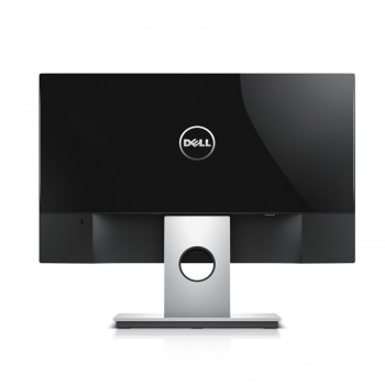 "Dell S2216H 22"" Full HD IPS LED Monitor (1920 X 1080) - 3 Years Warranty"