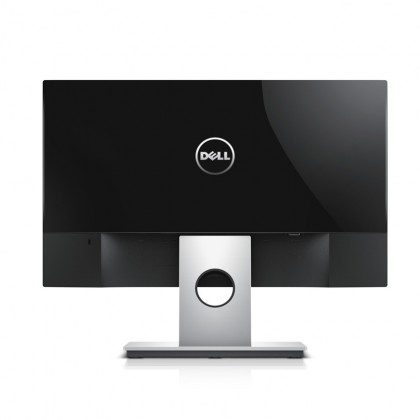 "Dell S2216H 22"" Full HD IPS LED Monitor (1920 X 1080) - 3 Years Warranty"