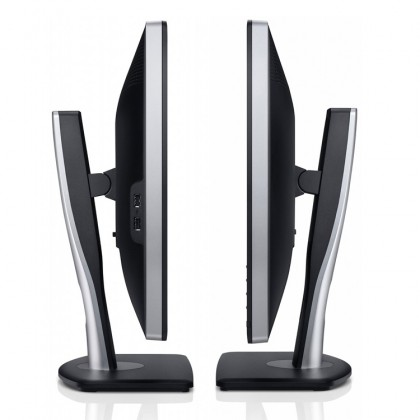 "Dell U2412M UltraSharp 24"" FULL HD 1920x1200 IPS LED Monitor"