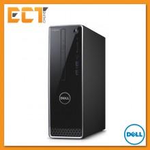 Dell Inspiron 3250 SFF Dekstop PC (Intel N3050 2.16Ghz,500GB,4GB,Intel HD,Wifi,BT,O/D,W10)