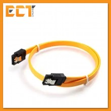 Hard Disk Drive Data Sata to Sata 3.0 6GB/s Cable (Random Colors)