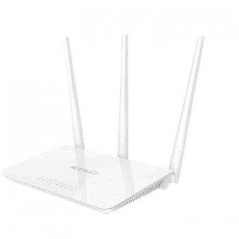 1 also Tenda F3 Superior And Affordable Router likewise Windows 8 Rt Upgrade Update New Pc further Estore cit h tonu additionally B00C54MHT6. on tablet with keyboard built in