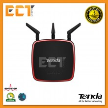 Tenda AP5 300Mbps Wireless N  Access Point