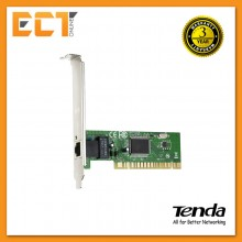 Tenda L8139D 10/100 Network Adapter