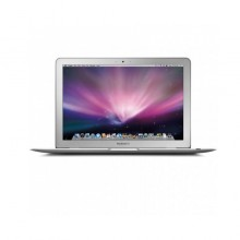 "(Demo Set) Apple Macbook Air 13 (i5 2.70Ghz,128GB SSD,4GB,13.3"",HD5000,Mac OS Yosemite)"