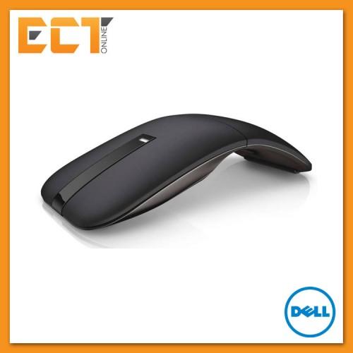 7ec5e4614a8 Genuine Dell Premium WM615 Travel Bluetooth 4.0 Mouse. 56% off