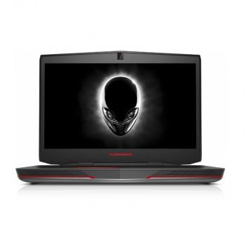 Dell Alienware 17 R3 Gaming Notebook (i7-6700HQ 3.50Ghz,1TB,8GB DDR4,GTX970M-3GB DDR5,17.3inch FHD,W10)