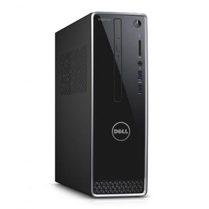 Dell Inspiron 3250 Desktop PC (i3-6098P,1TB,4GB,Nvidia 705-2GB D3,W10H)