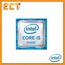 Intel Core i5-6600 3.90Ghz Processor (Socket LGA1151, 6MB Cache,4 Core, 4 Thread)