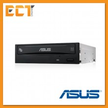 Asus DRW-24D5MT 24X Internal DVD Writer with M-Disc Support