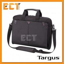 "Targus CN512AP Classic + Toploading Case for Notebook 10""-12.1""  (Black)"