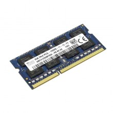 Hynix 8GB DDR3L-12800S 1600Mhz Low Voltage Notebook Memory Ram