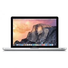 "(Demo Set) Apple Macbook Pro 13 (i7 3.60Ghz,750GB,8GB,HD4000,13.3"",Mac OS X)"