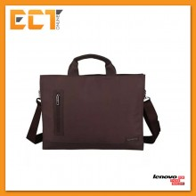"Lenovo Samsonite T7130s 13"" Notebook Carry Case (Coffee Brown)"
