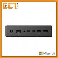 Microsoft Surface Docking Station for Surface Pro 3,4 (PD9-00010)