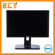 (Refurbished) DELL P1913S 48cm 19inch HD LED Monitor
