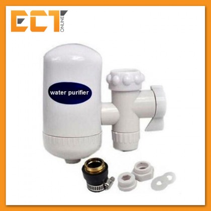 Hi-Tech Ceramic Water Purifier Filter For Home & Office