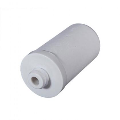 Hi-Tech Ceramic Water Purifier Filter Cartridge (Replacement)