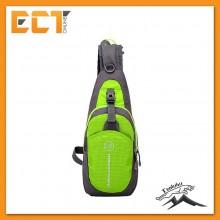 Tanluhu 821 Travel Shoulder Cross Sling Bag With Water Resistant (For Gadget, Wallet, Bottle)