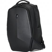 Alienware Vindicator Backpack for 14 inch Laptop