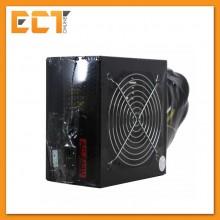 E-Super Power 500W-P4 Pure 500 Watt Power Supply Unit with 12cm Fan