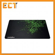 Razer Goliathus Speed Design Soft Gaming Mouse Pad