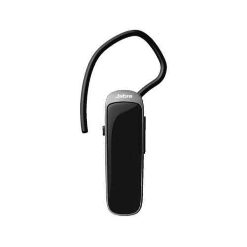 Jabra Vbt3050 Bluetooth Headset Verizon: Jabra Mini Ultimate Comfort EarGels Wireless Bluetooth