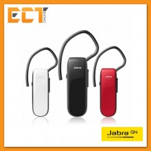 Jabra Classic Universal Wireless Mono Bluetooth Headset
