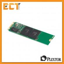 Plextor S1G 128GB M.2 2280 SATA (6Gb/s) Solid State Drive SSD