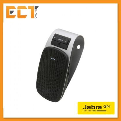 Jabra Drive Bluetooth In-Car Speakerphone Handsfree Drive Speaker Driving Convinience