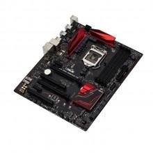 Asus E3 PRO Gaming V5 LGA 1151 Socket Motherboard for Intel