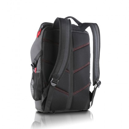 """Dell Gaming Backpack 15 Supports Up to 17.3"""" (P/N: 02WJ63)"""