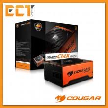 Cougar CMX1200 1200 Watt Modular Power Supply (PSU) - For BitCoin Mining Purpose