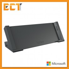Microsoft Surface Pro 3, Surface Pro 4 Docking Station - 1664