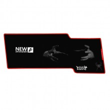 "1STPLAYER Bullet Hunter BH-37-M 37"" Gaming Mousepad For PRO Class (Medium)"