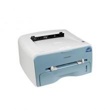 Samsung ML-1510 Monochrome Laser Printer