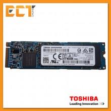 Toshiba XG4 256GB THNSN5256GPUK M.2 2280 NVME Solid State Drive (SSD) - M Key (Read : 1500MB/s, Write : 760MB/s)