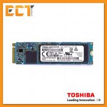 Toshiba XG3 1TB THNSN51T02DU7 M.2 2280 NVME Solid State Drive (SSD) - M Key (Read : 2516MB/s, Write : 1572MB/s)