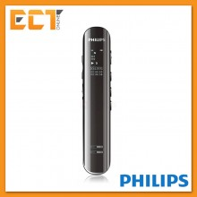 Philips VTR5200 Professional Digital Audio Recorder High Sensitive Voice Tracer