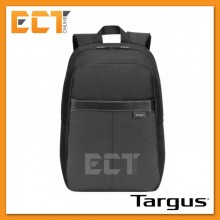 """TARGUS TG-TSB883-BLK BP16 SAFIRE 15.6"""" NOTEBOOK BACKPACK"""