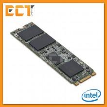Intel 540s Series M.2 80mm 1TB SATA3 III TLC Solid State Drive SSD - SSDSCKKW010X6X1