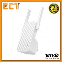Tenda A9 2x3dBI Antennas Wireless N300 Universal Range Extender