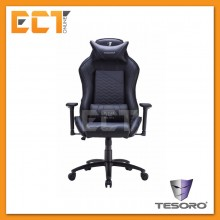 Tesoro Zone Series Balance Gaming Chair