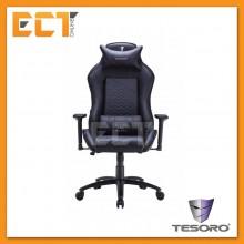 (Ready Stock) Tesoro Zone Series Balance Gaming Chair