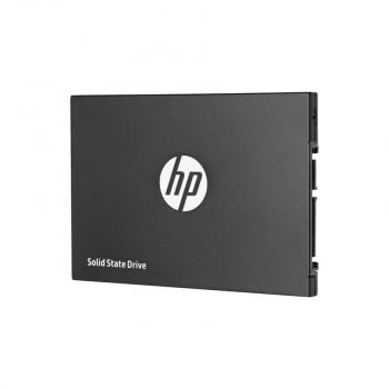 Hp Ssd S700 Series 120gb 250gb 500gb Solid State Drive