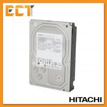 "Hitachi Ultrastar 7K3000 2TB 3.5"" 7200RPM 64MB Cache Enterprise Internal Sata Hard Disk Drive - HUA723020ALA640"