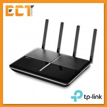 TP-Link Archer C3150 AC3150 Wireless Dual Band MU-MIMO Gigabit Router